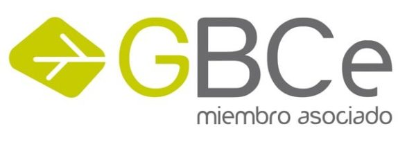 gbce green building council logo