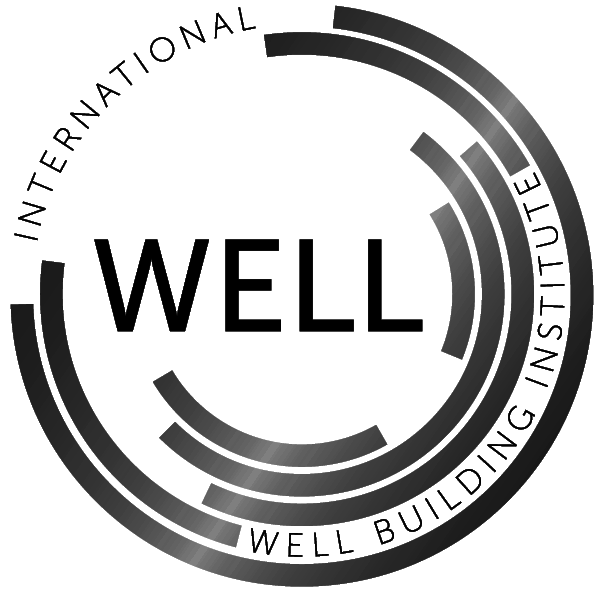 certificacion well building institute